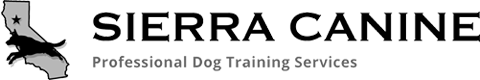 Sierra